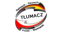 Niemiecki24