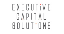 Executive Capital Solutions