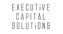 Executive Capital Solutions
