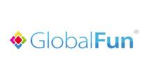 Globalfun