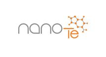 Nanote