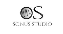Ossonus
