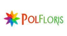 Pofloris