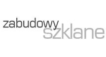 Stanisław Nawrocki