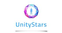 Unitystars