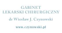 Wiesław Czynowski