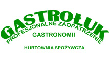 Gastroluk