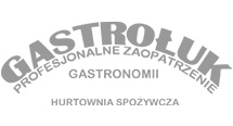 Gastrołuk
